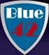 Blue42.nl